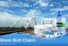 Thumbnail Bình Chánh