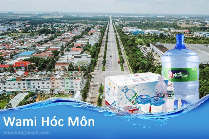 Thumbnail Hóc Môn