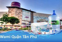 Thumpnail Wami Tân Phú